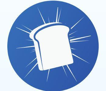 トーストウォレットのサムネイル