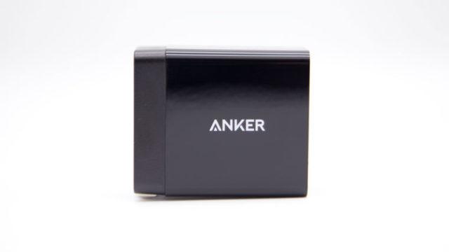 Anker Powerport+1 寸法は