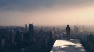 賃貸を探す旅